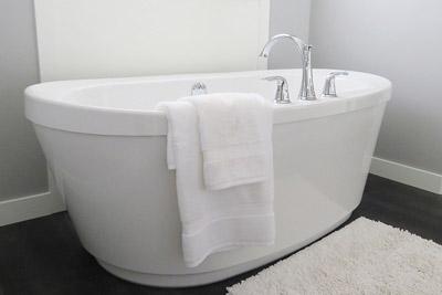 Bad und Sanitär Wismar